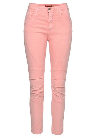 Please джинсы брюки узкие »P78B&...