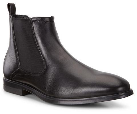 Ботинки »Melbourne«