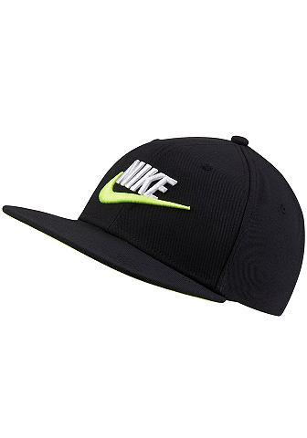 Baseball шапка »YOUTH NIKE PRO ш...