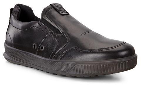 Туфли-слиперы »Byway«