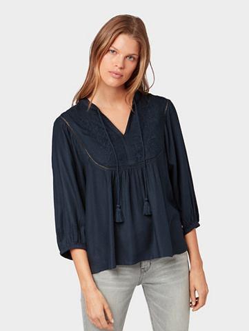 TOM TAILOR джинсы блузка-футболка &raq...