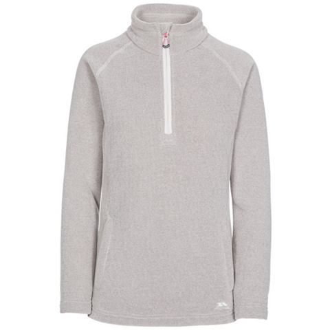 Флисовий пуловер