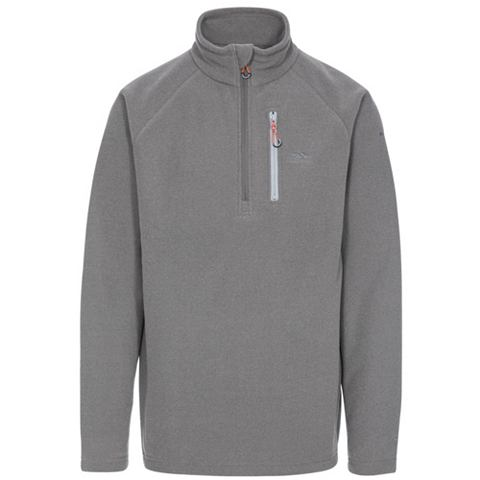 Флисовий пуловер Мужской Structual&laq...