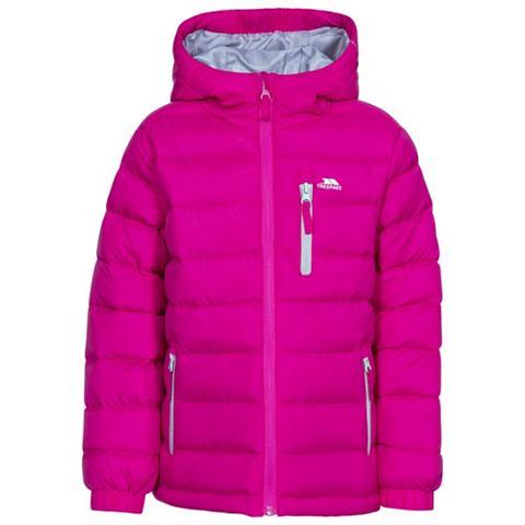 Куртка стеганая »Kinder Aksel&la...