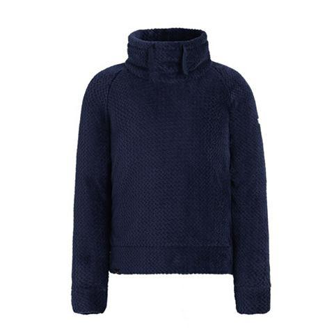 Флисовий пуловер »Kinder Honora ...