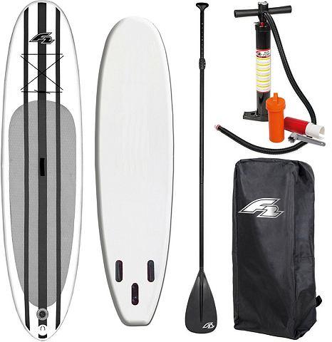 Inflatable SUP-Board » I- SUP Ba...