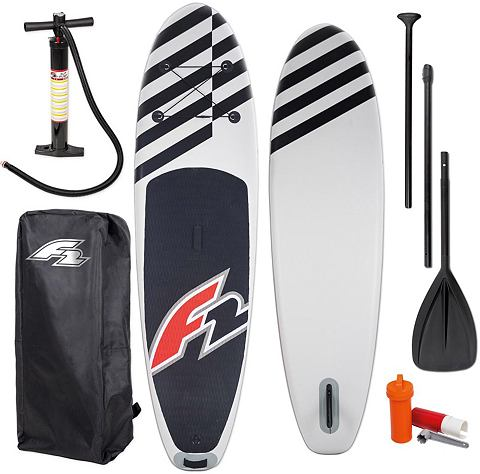 Inflatable SUP-Board » I-SUP All...