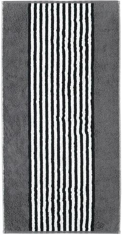"""Полотенце """"Black & White&quot..."""