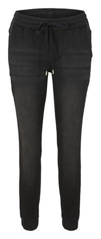 HEINE CASUAL джинсы Joggpant-Style