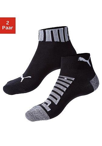 Носки короткие (2 пар)
