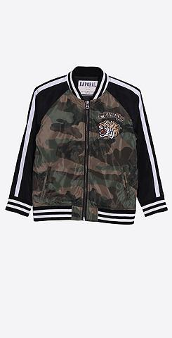 KAPORAL Куртка в Military-Design