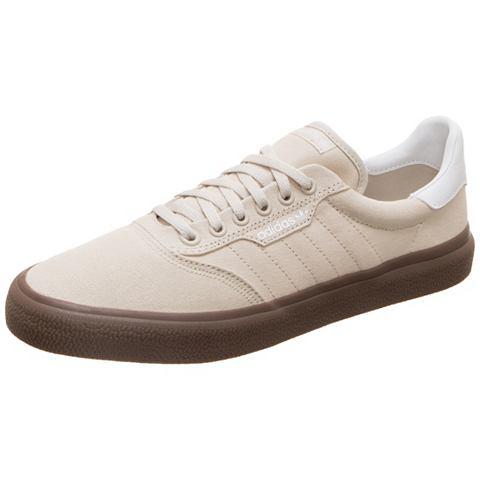 Кроссовки »3mc«