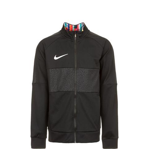 Спортивный свитер »Dri-fit Mercu...