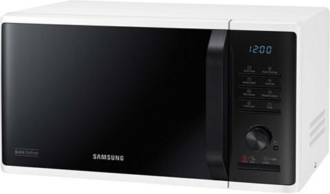 Микроволновая печь MW3500 MS23K3515AW/...