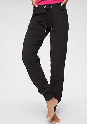 Брюки для бега »Valley Tor брюки...