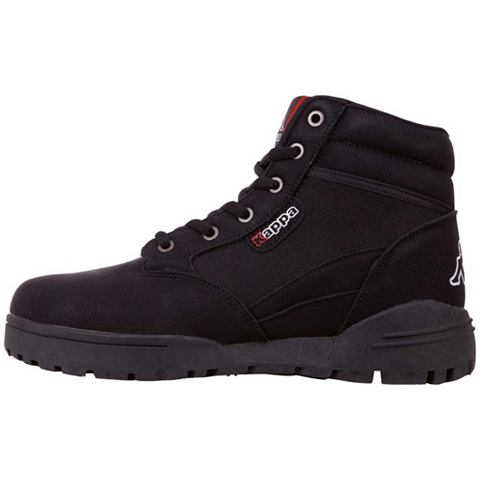 Ботинки со шнуровкой »BONFIRE&la...