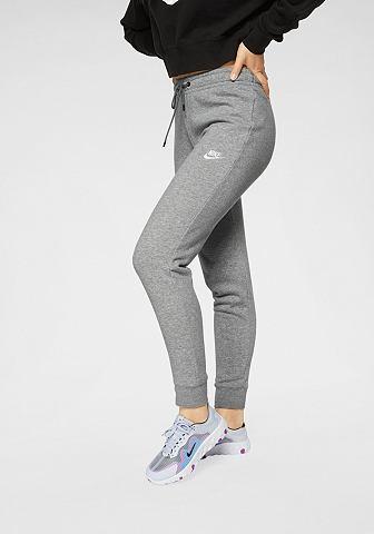 Брюки брюки »W NSW ESSNTL брюки ...
