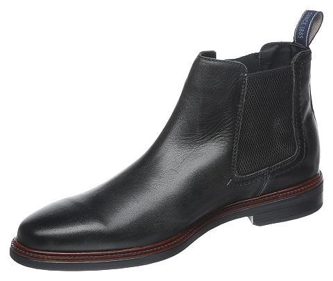 Ботинки »Sarato«