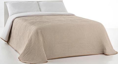 Покрывало на кровать »Liso«...