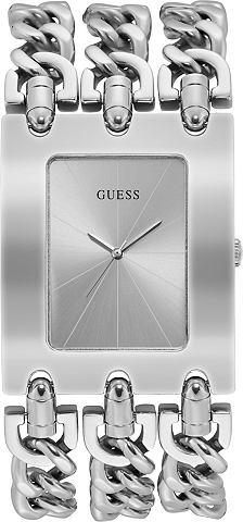 Часы »HEAVY METAL W1274L1«...