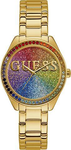 Часы »GLITTER GIRL W0987L5&laquo...