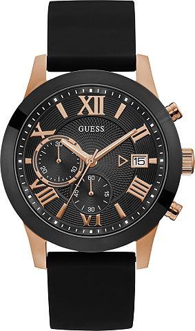 Часы-хронограф »ATLAS W1055G3&la...