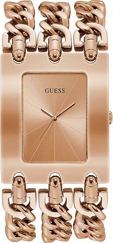 Часы »HEAVY METAL W1274L3«...