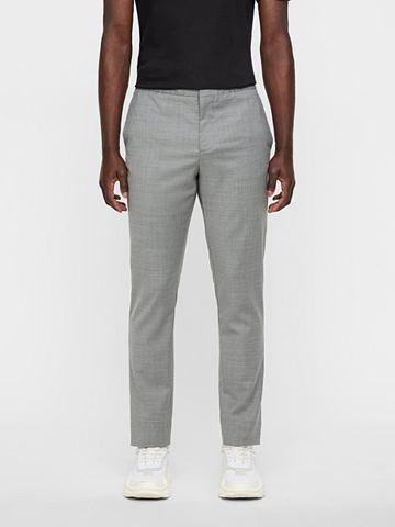 Sasha DS Tech повседневные брюки костю...