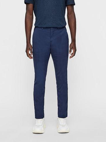 Paulie Legend Tech костюмные брюки