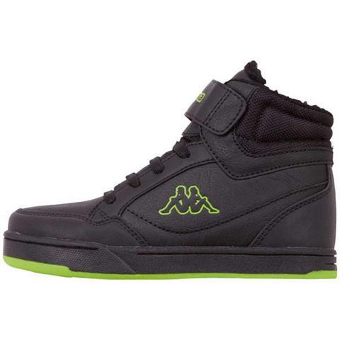 Ботинки зимние »JUMPSHOT TEENS&l...