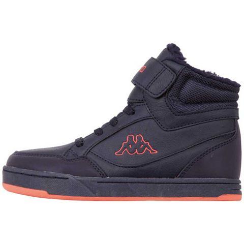 Ботинки зимние »JUMPSHOT KIDS&la...
