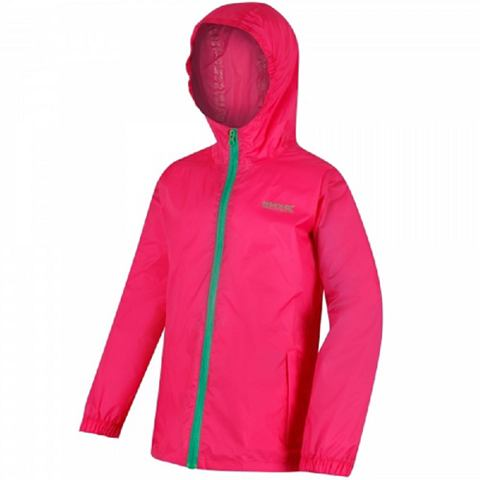 Куртка-дождевик »Great Outdoors ...