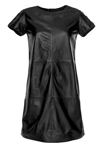 Платье вечернее »AGDA LN«