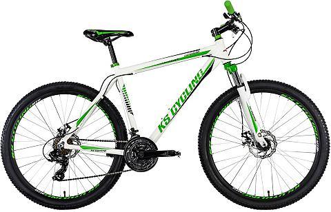 Велосипед горный »Compound&laquo...