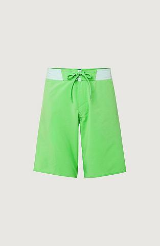 Купальные шорты »Solid freak&laq...