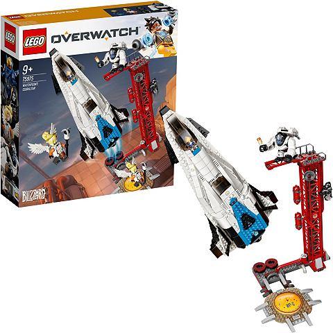 """LEGO ® Konstruktionsspielsteine """"W..."""