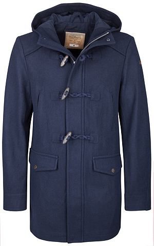 DREIMASTER Пальто