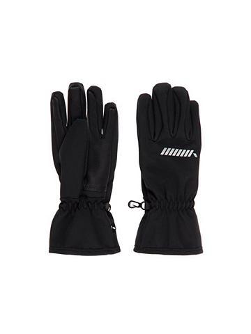 Alfa перчатки перчатки