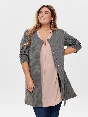 Curvy пальто пальто