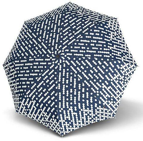 """® Taschenregenschirm """"X1 NUNO..."""