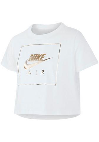 Футболка »GIRLS футболка CROP NI...