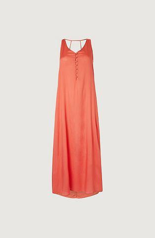 Maxi платье »Alysa«