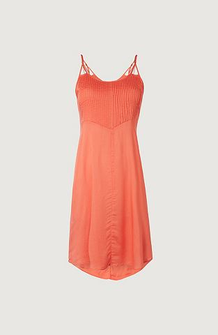 Платье пляжное »Ela«