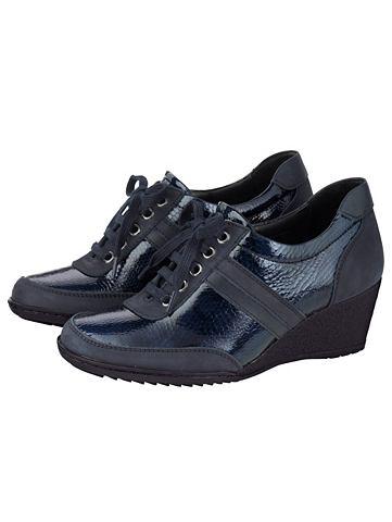 Naturläufer ботинки со шнуровкой ...