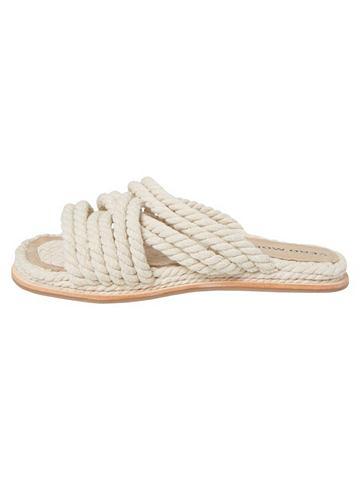 Sommer сандалии