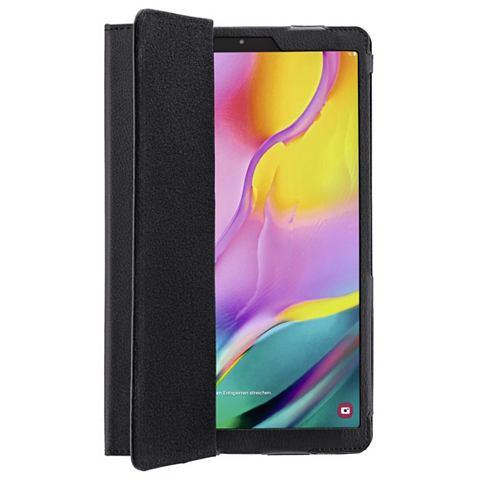 HAMA Чехол для планшетного Bend для Samsung...