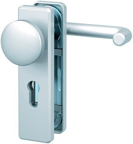 Дверная фурнитура »ES1 Wechselga...