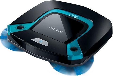 Робот-пылесос FC8794/01 SmartPro Easy ...