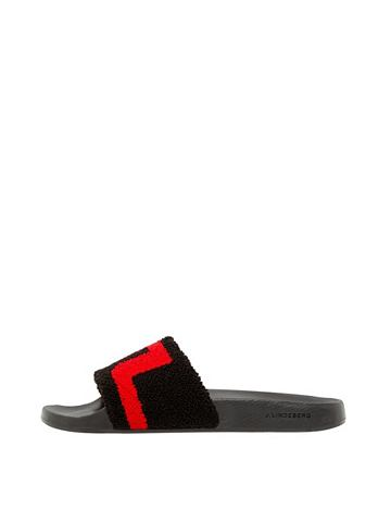 Enrico Sport Terry тапочки