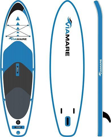 Inflatable SUP-Board »SUP компле...